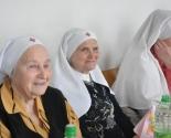 images/2018/Sestrichestvo_miloserdiya_prihoda_ikoni_Vseh_skorbyashchih_Radost4998561.jpg