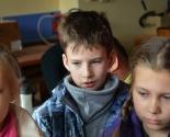images/2018/Shkolniki_v_Masterskih_1108164151/
