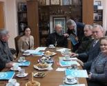 images/2018/Sostoyalas_sobranie_rabochey_gruppi_gyuri_prazdnika.jpg