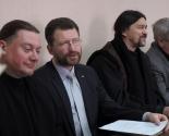 images/2018/Sostoyalas_sobranie_rabochey_gruppi_gyuri_prazdnika/
