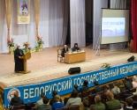 images/2018/Sostoyalas_vstrecha_Patriarshego_Ekzarha_vseya_Belarusi.jpg