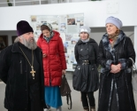 images/2018/Sostoyalas_vstrecha_protoiereya_Igorya_Korostelyova_s_ekskursovodami4303347.jpg
