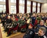 images/2018/Sostoyalsya_V_y_bolshoy_otchyotno_pereviborniy_krug_Soyuza_Kazakov__3381778.jpg