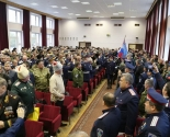 images/2018/Sostoyalsya_V_y_bolshoy_otchyotno_pereviborniy_krug_Soyuza_Kazakov__8946925.jpg