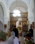 images/2018/Sostoyalsya_dialog_o_vzaimodeystvii_Belorusskoy_Pr/