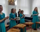 images/2018/Sostoyalsya_kontsert_Zolotaya3796790.jpg