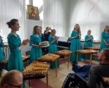 images/2018/Sostoyalsya_kontsert_Zolotaya9577321.jpg