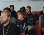 images/2018/Sozdanie_blagopriyatnoy_dlya_detey_sredi_na_prihodah_obsudili_v3552412.jpg