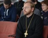 images/2018/Sozdanie_blagopriyatnoy_dlya_detey_sredi_na_prihodah_obsudili_v9292890.jpg