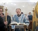 images/2018/Srazu_dve_lektsii_o_pravoslavii_proydut_v_MinDA_181823634.jpg