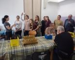 images/2018/Studenti_Evangelicheskoy_visshey_shkoli_Reynland_Vestfaliya/