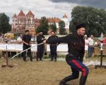 images/2018/Traditsii_pravoslavnogo_kazachestva_pokazali_uchastniki_pervogo1591008.jpg