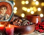 images/2018/Tserkov_chtit_pamyat_apostola_Filippa_Zagovene_na_Rogdestvenskiy8396389.jpg