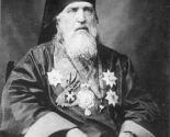 images/2018/Tserkov_chtit_pamyat_svyatitelya_Nikolaya9285082.jpg