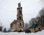 images/2018/Tut_bilo_yavlenie_svyatogo_Onufriya_U.jpg