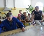 images/2018/Uchashchiesya_151_oy_shkoli_Minska_posetili/