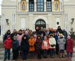 images/2018/Uchashchiesya_voskresnoy_shkoli_minskogo_prihoda_ikoni_0115144049.jpg
