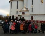 images/2018/Uchashchiesya_voskresnoy_shkoli_minskogo_prihoda_ikoni_Vseh9890892.jpg