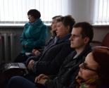 images/2018/Uchitelya_integrirovannih_klassov_minskoy_oblasti_p/