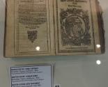 images/2018/Unikalnaya_vistavka_Belarus_i_Bibliya_prohodit_v_Natsionalnoy5491421.jpg
