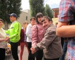 images/2018/V_2_om_minskom_dome_internate_0606150956/