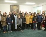 images/2018/V_Belarusi_proydet_ryad_meropriyatiy_posvyashchennih.jpg