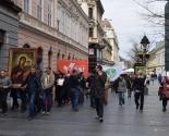 images/2018/V_Belgrade_v_pyatiy_raz_proshel.jpg
