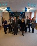 images/2018/V_Gdanovichskom_detskom_dome_sostoyalsya_kontsert/