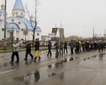 images/2018/V_Minske_noviy_2018_y_god_vstretili_krestnim_hodom8139322.jpg