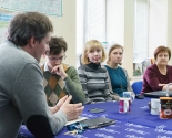 images/2018/V_Minske_obsudili_perspektivi_tserkovno_ekologicheskoy6499200.jpg