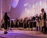 images/2018/V_Minske_otkrilis_Velikopostnie_kontserti.jpg