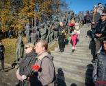 images/2018/V_Minske_pochtili_pamyat_uznikov_Minskogo5485779.jpg