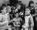 images/2018/V_Minske_sostoyalsya_prazdnik_konkurs_Radost/