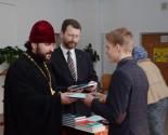 images/2018/V_Minske_svidetelstva_ob_okonchanii_Otdeleniya/