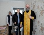 images/2018/V_Nesvigskom_dome_internate_otprazdnovali2214788.jpg