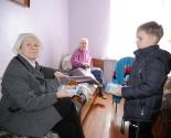 images/2018/V_Nesvigskom_dome_internate_otprazdnovali2345010.jpg