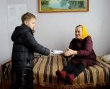 images/2018/V_Nesvigskom_dome_internate_otprazdnovali4817192.jpg