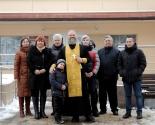 images/2018/V_Nesvigskom_dome_internate_otprazdnovali6532372.jpg