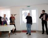 images/2018/V_Nesvigskom_dome_internate_otprazdnovali7608210.jpg