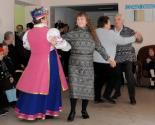 images/2018/V_Nesvigskom_dome_internate_otprazdnovali_Maslenitsu.jpg