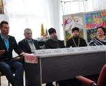 images/2018/V_Radoste_Skorbyashchenskom_prihode_Minska_sostoyalas.jpg