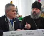 images/2018/V_Radoste_Skorbyashchenskom_prihode_Minska_sostoyalas_press1284331.jpg