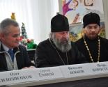 images/2018/V_Radoste_Skorbyashchenskom_prihode_Minska_sostoyalas_press7445174.jpg