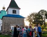 images/2018/V_Soltanovshchine_sostoyalsya_slet_dlya_detey_iz_mnogodetnih_semey_i1954271.jpg