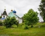 images/2018/V_Soltanovshchine_startoval_seminar_Duhovno_nravstvennoe_vospitanie8239523.jpg