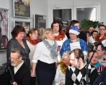 images/2018/V_Sotsialnih_masterskih_otprazdnovali_Rogdestvo_Hristovo/