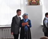 images/2018/V_minskih_Sotsialnih_masterskih_otprazdnovali_Voskresenie/