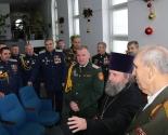 images/2018/V_minskom_prihode_ikoni_Vseh_skorbyashchih/