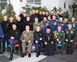 images/2018/V_minskom_prihode_ikoni_Vseh_skorbyashchih_Radost.jpg