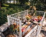 images/2018/V_prazdnik_Preobrageniya_Gospodnya_veruyushchie_preobrazili/